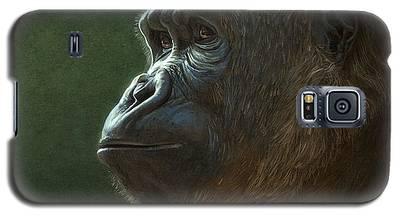Gorilla Galaxy S5 Cases
