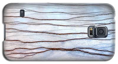 Gradations Galaxy S5 Case