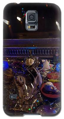 A Wishing Place 3 Galaxy S5 Case