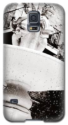 Maison Dupuy Galaxy S5 Case
