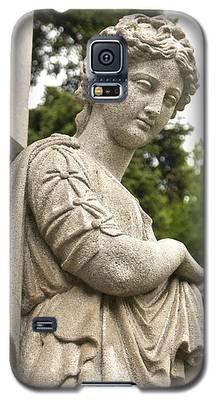 Milady Galaxy S5 Case