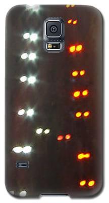 Mm001 Galaxy S5 Case