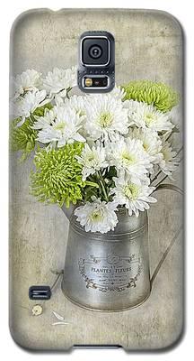 Mums Galaxy S5 Case