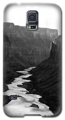 Nankoweap Grand Canyon Galaxy S5 Case