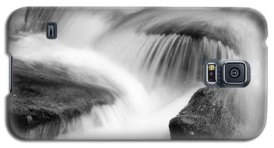 Natural Flow Galaxy S5 Case