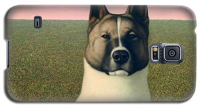 Husky Galaxy S5 Cases