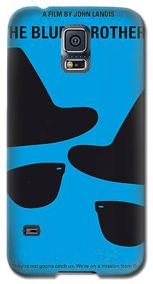 Sears Tower Galaxy S5 Cases