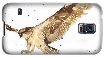 Osprey Galaxy S5 Cases