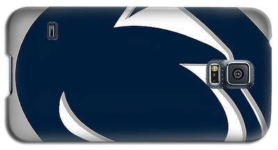 Penn State Nittany Lions Galaxy S5 Case