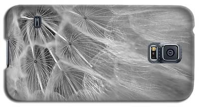 Propagation Galaxy S5 Case