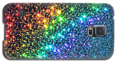Song Of The Stars Galaxy S5 Case