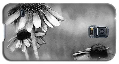 Symphony In Black And White  Galaxy S5 Case