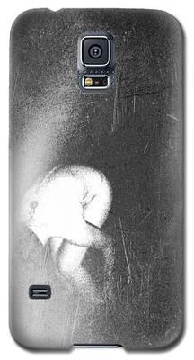 Nudes Galaxy S5 Cases