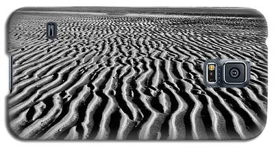 Tides Out Galaxy S5 Case