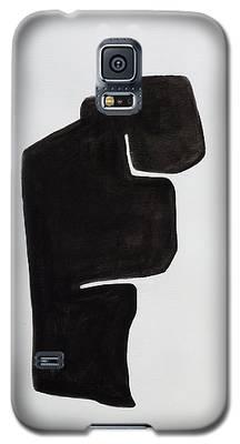 Untitled 1 Galaxy S5 Case