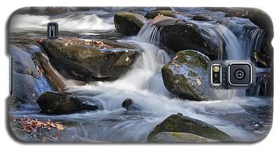 Water Galaxy S5 Case