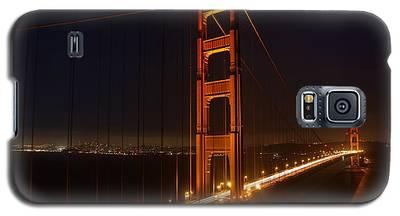Wish You Were Here Galaxy S5 Case