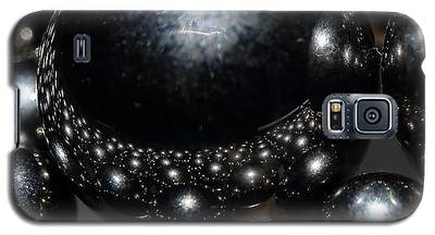 Worlds Galaxy S5 Case