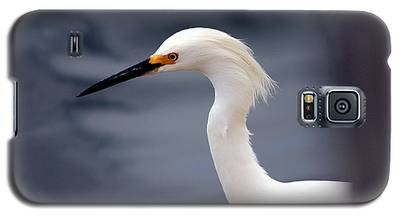 Egret Soft Galaxy S5 Case