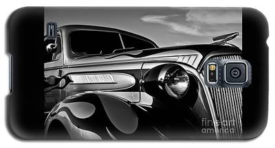 1937 Chevy Coupe Galaxy S5 Case