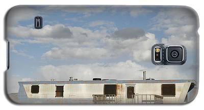 American Home Galaxy S5 Case