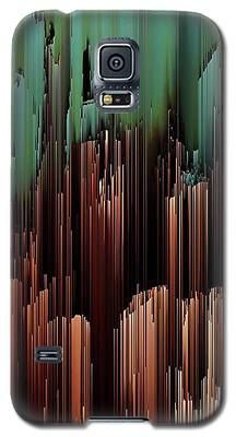 Another Day Galaxy S5 Case