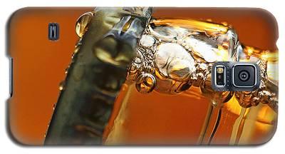 Beer Top Galaxy S5 Case
