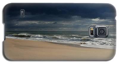 Believe - Jersey Shore Galaxy S5 Case