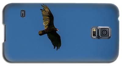 Bil-1 Galaxy S5 Case