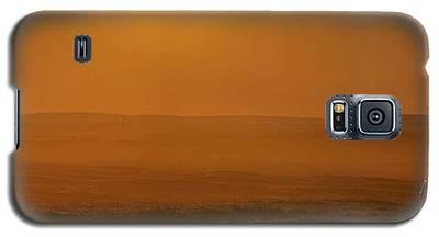 California Dream Galaxy S5 Case