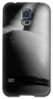 Carnal Galaxy S5 Case