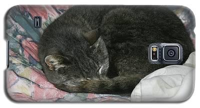 Cas-1 Galaxy S5 Case
