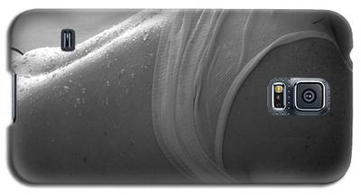 Cool Down Galaxy S5 Case