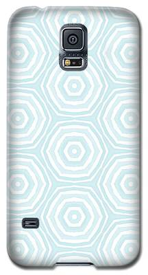 Hotel Galaxy S5 Cases