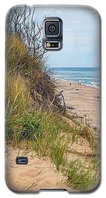 Dune Galaxy S5 Case