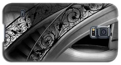 Eternal Staircase Galaxy S5 Case