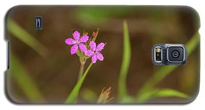 Fll-5 Galaxy S5 Case