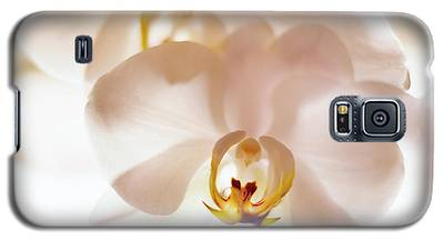 Flowers Delight- Galaxy S5 Case