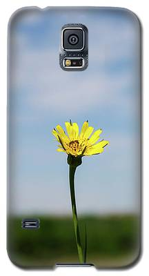 Flp-1 Galaxy S5 Case