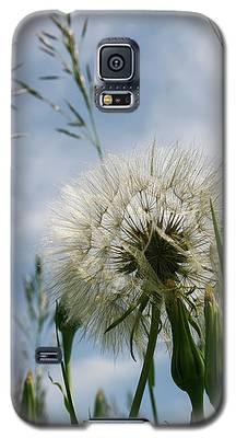 Flp-3 Galaxy S5 Case