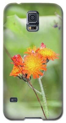 Flp-4 Galaxy S5 Case