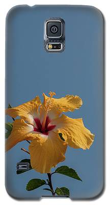 Flp-6 Galaxy S5 Case