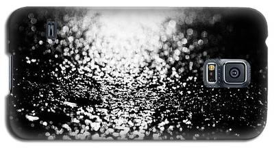 Gloss Galaxy S5 Case