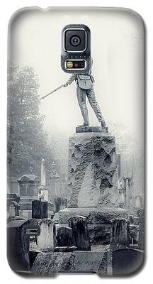 Guardian Galaxy S5 Case