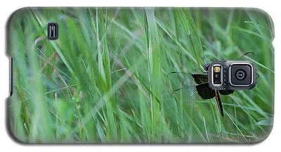 Inl-15 Galaxy S5 Case