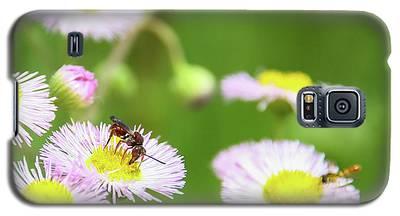 Inl-2 Galaxy S5 Case