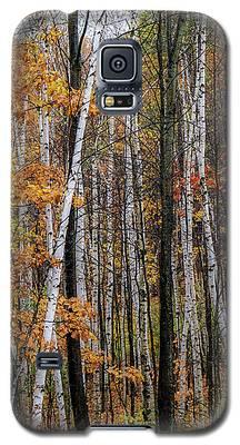 Last Stand Galaxy S5 Case
