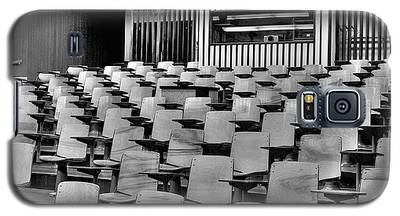 Lecture Hall At Ubc Galaxy S5 Case