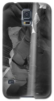 Made In Heaven Galaxy S5 Case