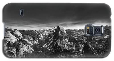 Majestic- Galaxy S5 Case